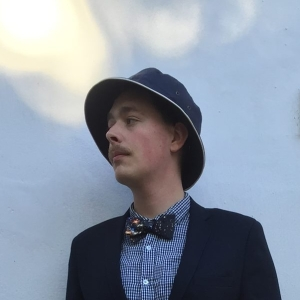 me_in_south_africa_fancy_dress_profile_crop