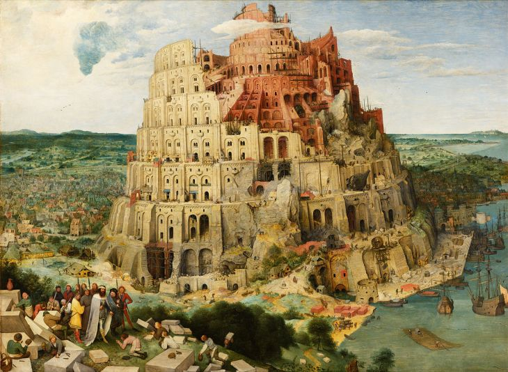1280px-pieter_bruegel_the_elder_-_the_tower_of_babel_vienna_-_google_art_project_-_edited